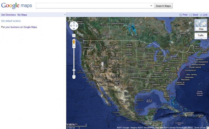 How to Program your GPS PuzzleBox | GPS Puzzle Box Google Map Puzzle on google banner maker, google rubik's cube, google magic, google break out, google pac-man, google tetris, google art, google mouse pad, google pencil case, google jump, google app icon, google snow, google crosswords, google chicken, google monkey,